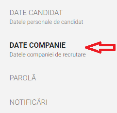 date_companie.PNG